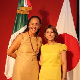 「テキーラの日」記念イベントを7月23日にメキシコ大使館にて開催!